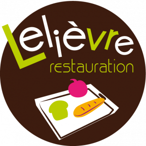 Logo lelievre restauration