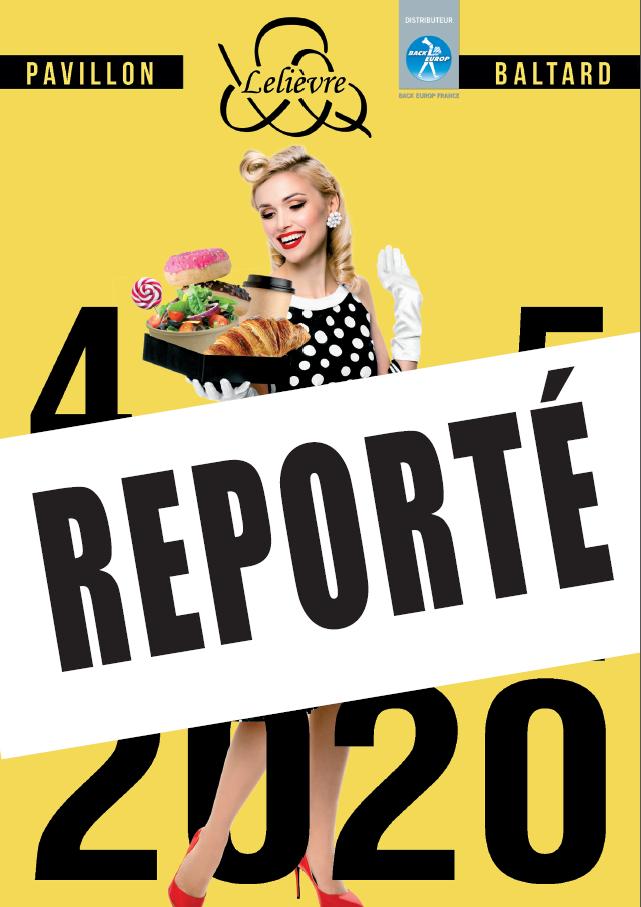salon-automne-2020-reporté
